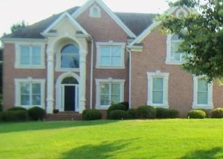 Foreclosed Home en CARISSA CT, Ellenwood, GA - 30294