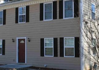 Foreclosed Home en PRATHER BRIDGE RD, Toccoa, GA - 30577