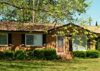 Foreclosed Home en MOUNT OLIVE CHURCH RD, Eastman, GA - 31023