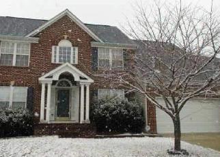 Casa en ejecución hipotecaria in Cheltenham, MD, 20623,  SPAR CT ID: S70173821