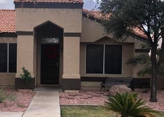 Casa en ejecución hipotecaria in Phoenix, AZ, 85037,  W WINDSOR AVE ID: S70173838