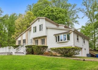Foreclosed Home en LANCASTER RD, Gwynn Oak, MD - 21207