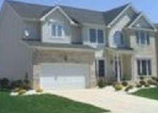 Foreclosed Home en S DAHLIA RD, Bel Air, MD - 21015