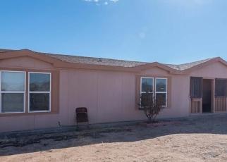 Foreclosed Home en W ZUNI DR, Golden Valley, AZ - 86413