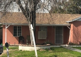Foreclosed Home en ROSEMARY DR, Fontana, CA - 92335