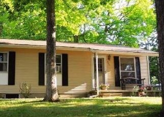 Foreclosed Home en POPLAR ST, Brooklyn, MI - 49230