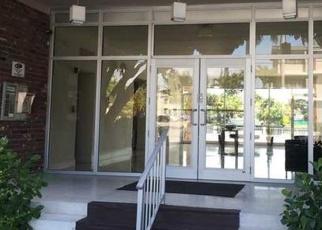 Foreclosed Home in E BAY HARBOR DR, Miami Beach, FL - 33154