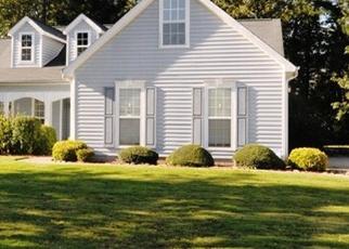 Foreclosed Home en LAKE SUMMIT CT, Mcdonough, GA - 30253