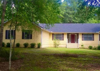 Casa en ejecución hipotecaria in Fayette Condado, GA ID: S70174158