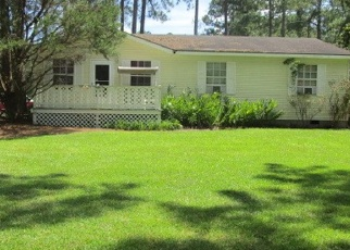 Foreclosed Home en MOULTRIE RD, Albany, GA - 31705