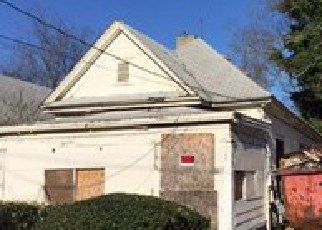 Foreclosed Home in SPARKS ST SW, Atlanta, GA - 30310