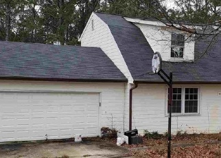 Foreclosed Home en SANDY PLAINS RD, Marietta, GA - 30066