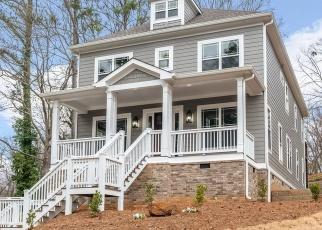Foreclosed Home en ROSALYN LN SE, Smyrna, GA - 30080