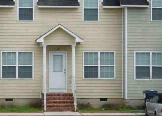 Foreclosed Home en TIMBER RIDGE DR, Thomasville, GA - 31757