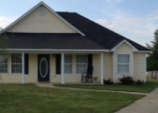 Foreclosed Home en HEATHERLY LN, Chatsworth, GA - 30705