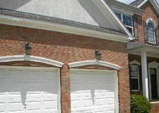 Foreclosed Home en NEW HAVEN LN, Villa Rica, GA - 30180