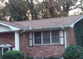 Foreclosed Home en KILARNEY RD, Decatur, GA - 30032
