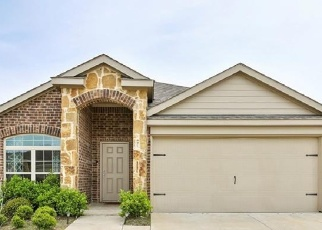Foreclosed Home in MEADOW PARK DR, Princeton, TX - 75407