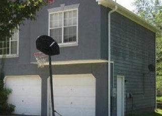 Foreclosed Home en PORT LN, Powder Springs, GA - 30127