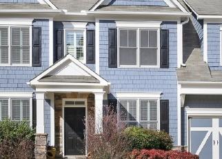 Foreclosed Home en WEXFORD CT, Acworth, GA - 30102