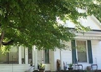 Foreclosed Home in MARIETTA RD, Canton, GA - 30114
