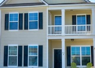 Foreclosed Home en TIMBER CREST CT, Savannah, GA - 31407
