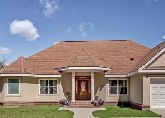 Foreclosed Home en QUEEN AIRE DR, Savannah, GA - 31406