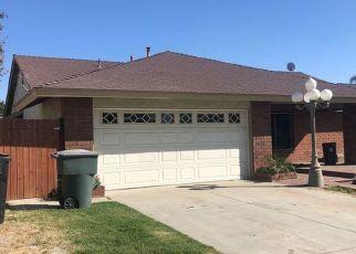 Foreclosed Home en GUN AVE, Chino, CA - 91710