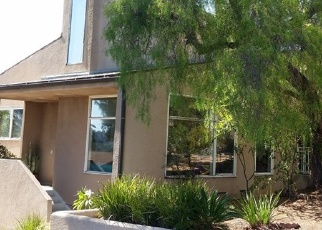 Foreclosed Home en HILLTOP RD, Los Angeles, CA - 90041