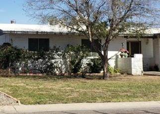 Foreclosed Home in E LA PAZ DR, Goodyear, AZ - 85338