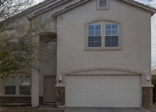 Foreclosed Home en W WATSON LN, Surprise, AZ - 85379