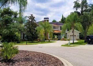 Foreclosed Home en TARI STREAM WAY, Brandon, FL - 33511