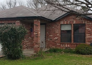 Foreclosed Home in JENSON PT, San Antonio, TX - 78251