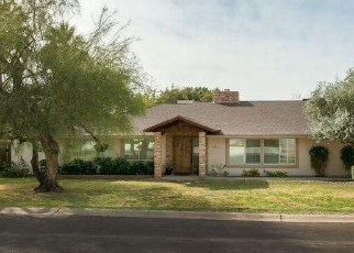 Foreclosed Home en E CLAREMONT ST, Phoenix, AZ - 85016