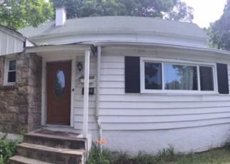 Casa en ejecución hipotecaria in Yonkers, NY, 10705,  RUMSEY RD ID: S70174383