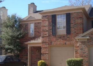 Foreclosed Home in RAMEY DR, Arlington, TX - 76014