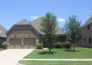 Foreclosed Home in SEABREEZE DR, Grand Prairie, TX - 75054