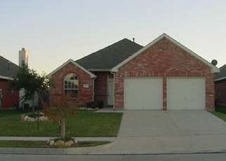 Foreclosed Home in TIMKEN TRL, Fort Worth, TX - 76137