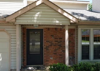 Foreclosed Home in KILDEER TRL, Grand Prairie, TX - 75052