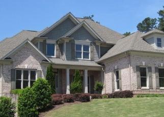 Foreclosed Home en FLORAL VALLEY DR, Dacula, GA - 30019
