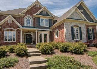 Foreclosed Home en STILLMEADOW DR, Cumming, GA - 30040