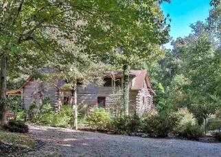 Foreclosed Home en COX RD, Cumming, GA - 30028