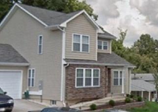 Foreclosed Home en ULSTER RD, Beltsville, MD - 20705