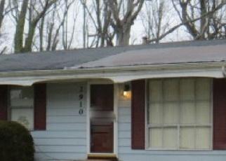 Foreclosed Home en LUMAR DR, Fort Washington, MD - 20744