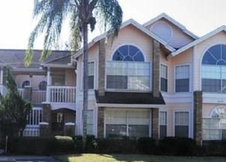 Foreclosed Home in N POINCIANA BLVD, Kissimmee, FL - 34746