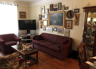 Casa en ejecución hipotecaria in Brooklyn, NY, 11234,  KINGS HWY ID: S70174931