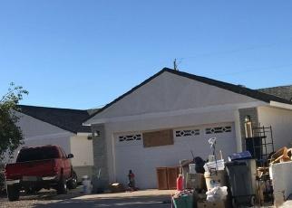 Foreclosed Home en THUNDERBIRD DR, Lake Havasu City, AZ - 86406