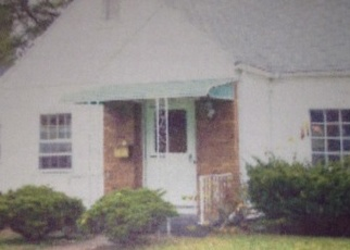 Foreclosed Home en KEITH DR, Battle Creek, MI - 49037