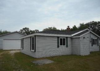 Casa en ejecución hipotecaria in Muskegon, MI, 49445,  HILT RD ID: S70175013