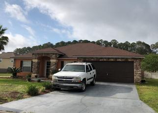 Foreclosed Home en CARRIAGE HOUSE CT, Jacksonville, FL - 32221